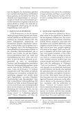 The boundaries between rhetoric and law; Die rechtlich ... - Seite 4