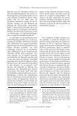The boundaries between rhetoric and law; Die rechtlich ... - Seite 5