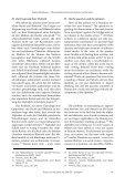 The boundaries between rhetoric and law; Die rechtlich ... - Seite 7