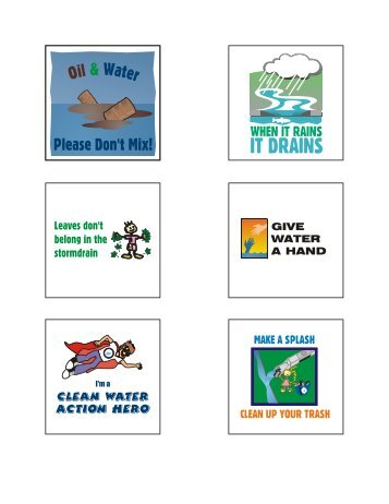 Stormwater Stickers.cdr