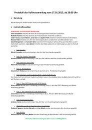 Protokoll vom 17-01-2013.pdf