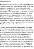 Prinzessin May und das Orakel der Zeit - Geit.de - Seite 4