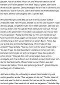 Prinzessin May und das Orakel der Zeit - Geit.de - Seite 5