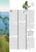 Medienbericht: Die anderen Seiten Balis - Seventheaven - Seite 2