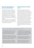 Informationen für Bauherren zu radonsicherem Bauen und Sanieren - Seite 4