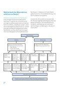 Informationen für Bauherren zu radonsicherem Bauen und Sanieren - Seite 6