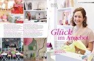 SHOPPEN ENTDECKEN Milchmädchen, Hamburg Design Zimmer ...