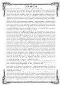 WENN - Sahwa - Seite 6
