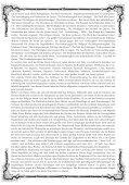 WENN - Sahwa - Seite 7