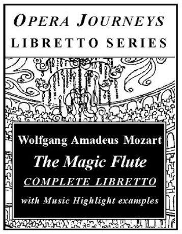 Flute Libretto 80 page.pmd