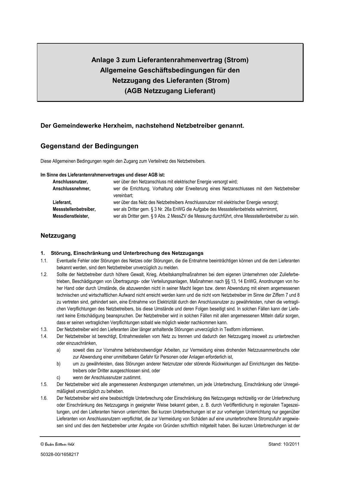 Fantastisch Elektronische Drahtlieferanten Ideen - Schaltplan Serie ...