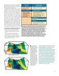 Oilfield Anisotropy: Its Origins and Electrical ... - Schlumberger - Page 4