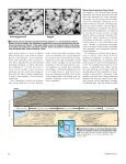 Oilfield Anisotropy: Its Origins and Electrical ... - Schlumberger - Page 5
