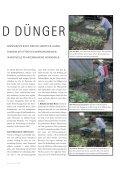 Download - Interessengemeinschaft Effektive Mikroorganismen ... - Seite 2