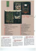 COMPACT DISC PLAYER - Accuphase - Page 4