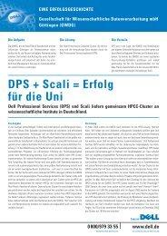 Scali_10_12_03.qxd (Page 1) - Dell