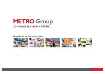pdf (1,7 MB) - Metro Group