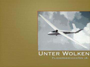 illustrierter pdf - Wolf D. Herold