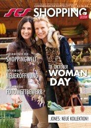 Ausgabe 6/2012 - Shopping-Intern
