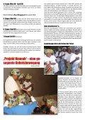Boa Vista – Entwicklungen - SAM - Page 2