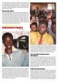 Boa Vista – Entwicklungen - SAM - Page 3