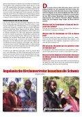 Boa Vista – Entwicklungen - SAM - Page 4
