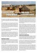 Boa Vista – Entwicklungen - SAM - Page 5