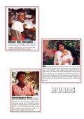 Boa Vista – Entwicklungen - SAM - Page 6