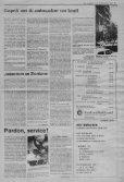 NSV en MLB aan dezelfde tafel In onze (over)ijver ... - archief van Veto - Page 5