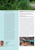 Dank kräftiger Stimme mehr Selbst- bestimmung für ... - miva Schweiz - Seite 2