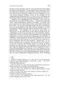 Matthias Freudenberg, Zum Antworten ... - reformiert-info.de - Page 3