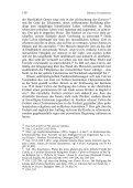 Matthias Freudenberg, Zum Antworten ... - reformiert-info.de - Page 4