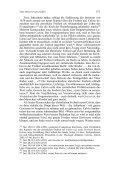 Matthias Freudenberg, Zum Antworten ... - reformiert-info.de - Page 5