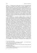 Matthias Freudenberg, Zum Antworten ... - reformiert-info.de - Page 6