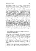 Matthias Freudenberg, Zum Antworten ... - reformiert-info.de - Page 7