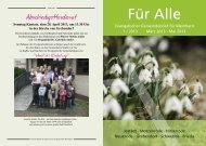 (GemBrief-1-2013web (1).pdf , 1780 KB , pdf-Datei) - Kirchenkreises ...