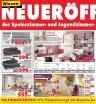 EM-SPAR- ANGEBOT! - Möbel-Kröger - Die Weltstadt des Wohnens - Seite 2