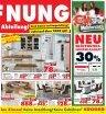 EM-SPAR- ANGEBOT! - Möbel-Kröger - Die Weltstadt des Wohnens - Seite 3