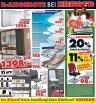 EM-SPAR- ANGEBOT! - Möbel-Kröger - Die Weltstadt des Wohnens - Seite 5