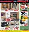 EM-SPAR- ANGEBOT! - Möbel-Kröger - Die Weltstadt des Wohnens - Seite 7