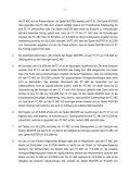 Schaub Vertragsoption d - Seite 2
