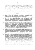 Schaub Vertragsoption d - Seite 3