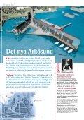HAV & SKÄRGÅRD - Norrköpings Segel Sällskap - Page 4
