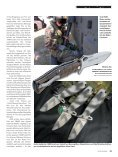 MILITÄR-FÜCHSE - FKMD - FOX Knives Military Division - Seite 2