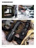 MILITÄR-FÜCHSE - FKMD - FOX Knives Military Division - Seite 3