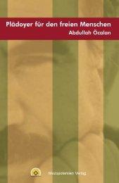 download als pdf-Datei - Freedom for Abdullah Öcalan