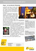 Download mit Infos zu den Führungen - Engen - Seite 2