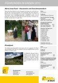 Download mit Infos zu den Führungen - Engen - Seite 6