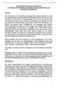 Der Grundbach - Oberösterreichisches Landesmuseum - Seite 3