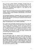 Der Grundbach - Oberösterreichisches Landesmuseum - Seite 5